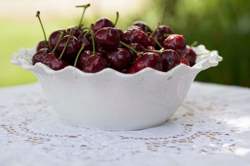 Cherries 00