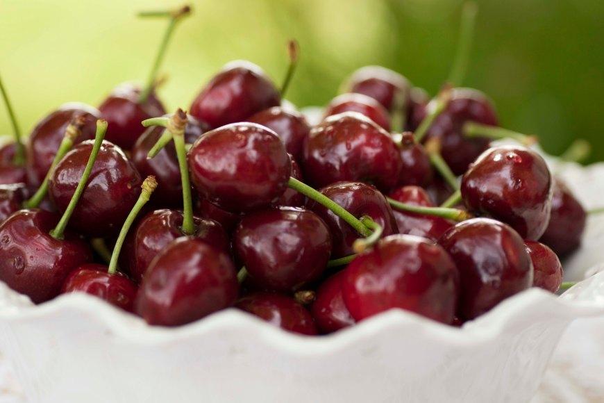 Cherries 06