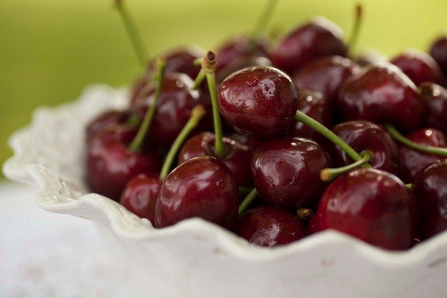 Cherries 07