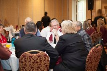 Leaders' Prayer Breakfast-44