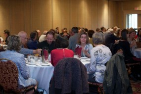 Leaders' Prayer Breakfast Final-20